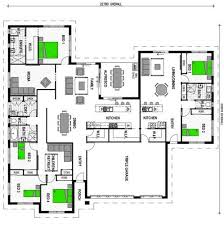 house plan   attached granny flat   Google Search   Barn ideas    house plan   attached granny flat   Google Search   Barn ideas   Pinterest   Granny Flat  House plans and Flats