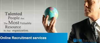 the leading online executive jobs channel in vietnamjobs post  amp  resume search services