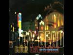 Play Dead (Remixes)
