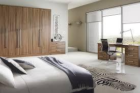 fitted bedroom overhead lighting bedroom overhead lighting