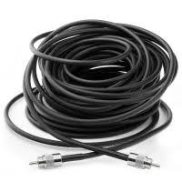 Антенный кабель | Купить антенные кабели по доступной цене в ...