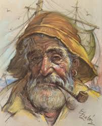 homework help the old man and the sea writing better english for    assignment helpers in uk or in the uk