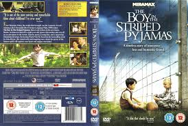 the boy in the striped pajamas avaxhome the boy in the striped pajamas 2008