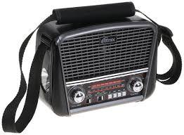 112 отзывов на <b>Радиоприемник Ritmix RPR-065</b> от покупателей ...