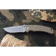 ≡ <b>Нож складной</b> Mr.Blade <b>Oslava</b> Stonewash – купить по лучшей ...