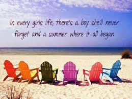 25+ Best Quotes About Summer | Unique Viral