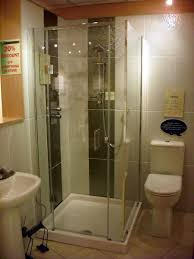shower curtain modern shower curtain modern 245x245 shower curtain bathroombeauteous great corner office