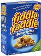 foddle-faddle