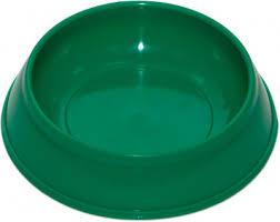 <b>Дарэлл миска для</b> кошек пластиковая 200 мл. (нулевка) купить в ...