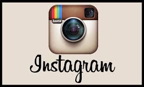 Guarda le mie foto su:
