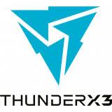<b>Кресла ThunderX3</b>