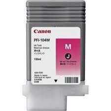 <b>Canon PFI</b>-<b>104M 3631B001</b> технические характеристики ...
