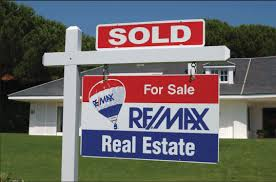 Image result for homes sold