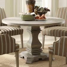 Dining Room Sets Toronto Wonderful Round Kitchen Table Sets Contemporary Table And Chairs