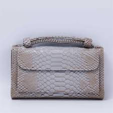 Luxury Genuine Leather <b>Women Handbags</b> Designer Brand ...