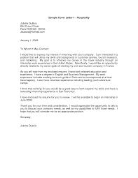 application letter for nurse professional resume cover letter sample application letter for nurse job application letter template for nurse school leave application letter