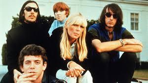 The very best songs by The <b>Velvet Underground</b> (and <b>Nico</b>)