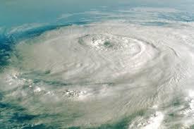 Resultado de imagen de desastres naturales