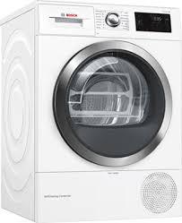 <b>Сушильная машина Bosch WTW</b> 876 H0 OE купить в интернет ...