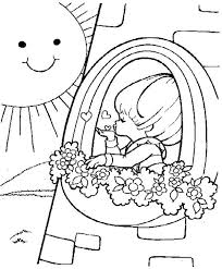 Small Picture Free Printable Coloring Pages Part 84
