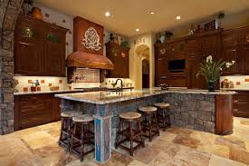 Prairie Style Kitchen Cabinets Mission Style Kitchen Cabinets Craftsman Style Is Known For The