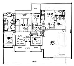 jill bathroom configuration optional: home plans with jack and jill bathroom