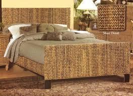 wicker rattan bedroom furniture guest room ideas pinterest bedroom furniture ideas pinterest