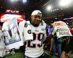 Image result for Pictures of legarrette Blount