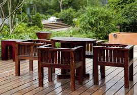 cherry wood outdoor furniture cherry wood furniture