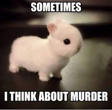 FunniestMemes.com - Funniest Memes - [Sometimes I Think About ... via Relatably.com