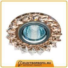Настенный светодиодный <b>светильник Feron</b> FN1209 <b>23380</b> ...