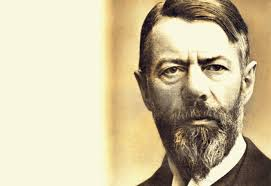 max weber the bully pulpit max weber
