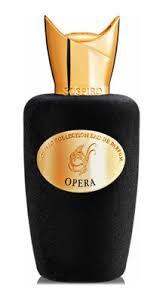 <b>Парфюмерная вода Xerjoff Opera</b> Sospiro EDP | Отзывы ...