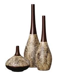 De orando | Декоративные бутылки, Декорирование винных ...