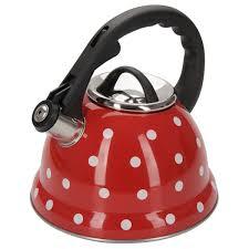 <b>Чайник Regent inox</b> Promo 94-1507, 2.8 л в Иркутске – купить по ...