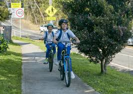 <b>Road</b> rules - Bicycle riders - Staying safe - NSW Centre for <b>Road</b> ...