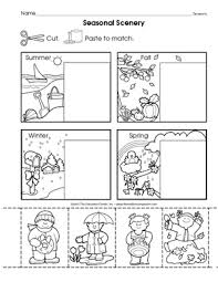 1000+ images about Seasons on Pinterest | Worksheets, Four seasons ...1000+ images about Seasons on Pinterest | Worksheets, Four seasons and Weather