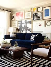 images living room pinterest sofa