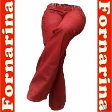 <b>Fornarina</b> Women's <b>Jeans</b> for sale | eBay