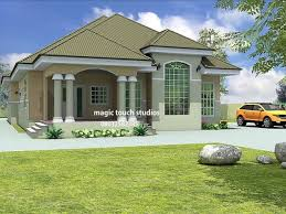 Beach House Plans Architectural Designs    House Plans And Design Architectural Designs Uganda Residential Homes And Public Designs