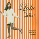To Sir with Love! The Complete Mickie Most Recordings