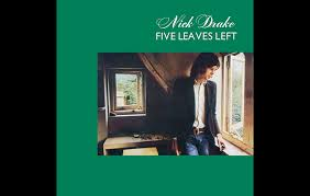 """<b>Nick Drake</b> remembered: """"My first impression was that he was a ..."""
