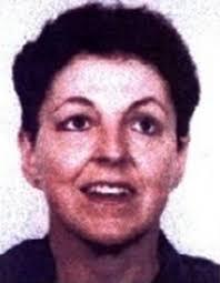 María Jesús Elorza Zubizarreta. | Ministerio del Interior. - maria-jesus-elorza-zubizarreta-ministerio-interior