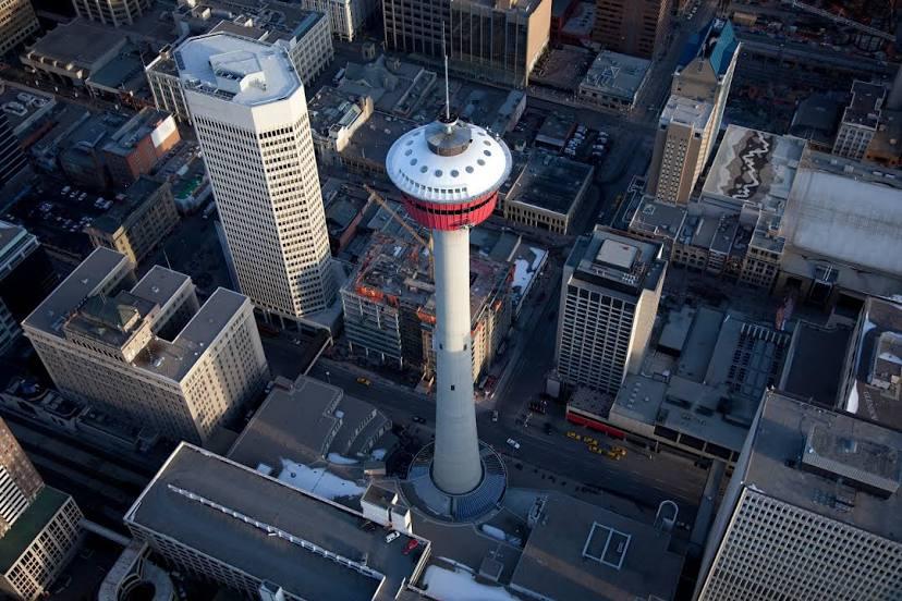 Repair Services Calgary, AB