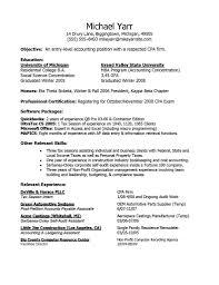accounting internship entry level best online resume builder accounting internship entry level sample entry level accounting resume no experience entry level accounting resume