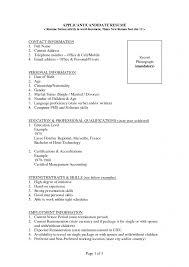 resume sample for doctors resume sample medical assistant resume sample for doctors resume for doctors sample medical assistant resume sample medical assistant objectives good