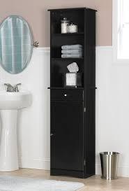 bathroom cabinets storage furniture design inside the most stylish bathroom storage closet with regard to your home bathroom stylish bathroom furniture sets