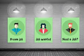 survey reveals hardest to fill jobs for 2017 abel a new survey from job search portal careercast has identified the top 10 toughest to fill jobs for 2017 the bad news the shortages cut across multiple