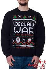 I Declare War - Nastyshop - интернет магазин официального ...