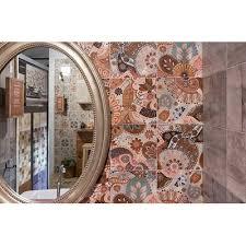 <b>Mainzu Verona керамическая плитка</b> и керамогранит купить в ...